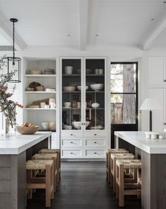 The Best Kitchen Paint Colors in 2020 - The Identité Collective