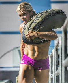 Brooke Ence by @purepharma photo