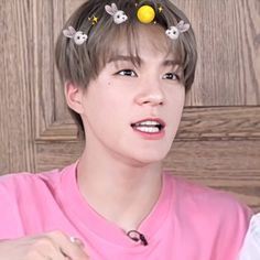 Jeno Nct, My Little Baby, Edgy Outfits, Beautiful Smile, King Queen, Boyfriend Material, Jaehyun, Nct Dream, Cute Boys