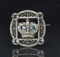 Russian Works of Art<br>Important Silver and Objects of Vertu | Fine Art Auction | Search Results | Christie's