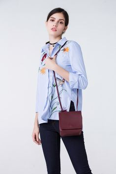 AKAIV  gt  Handbags  gt   N002 − LAShowroom.com Designer Inspired Handbags, 990faf6279