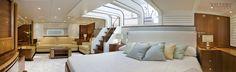 Vitters Shipyard , super sailing yacht, Lady B