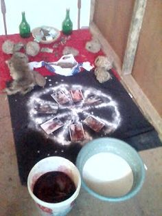 Spiritual cleansing bath to remove negative energy in Canada Spellcaster thewitch Real Love Spells, Revenge Spells, Love Spell That Work, Removing Negative Energy, Love Spell Caster, Spiritual Cleansing, Love Pain, If You Love Someone, Different Light