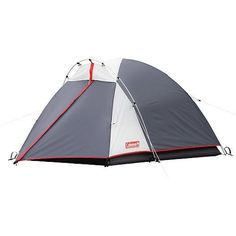 Coleman 2 Person Backpacking Tent