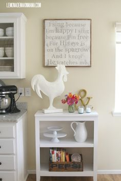 178 Best Farmhouse Chic Images In 2019 Diy Ideas For