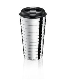 Nespresso - Citiz travel mug