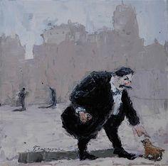 Thomas-Bossard-French-contemporary-artist+(6).jpg (700×695)