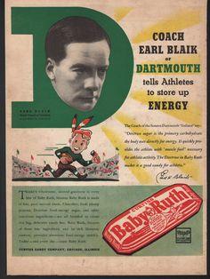 339 Best Football player's endorsements images | Football ...