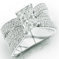 """Fantastic savings of """"Reduced price Certified Radiant Contemporary Engagement Clarity """" store, Shop for low cost hot aCertified Radiant Contemporary Engagement Clarity for selling!!."""