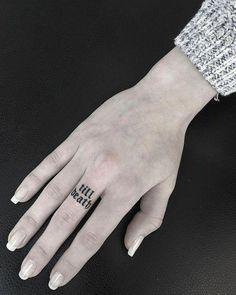 new ideas for tattoo designs angel words - Diy Tattoo Henna Tattoo Designs, Diy Tattoo, Tattoo Fonts, Tattoo Quotes, Typography Tattoos, Tattoo Hand, Tattoo Symbols, Mini Tattoos, Body Art Tattoos