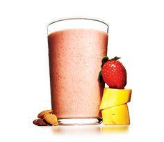 Zero Belly Protein Smoothies