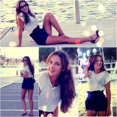 Love Croatia ! ❤❤