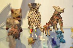 VICTOR FOSADO, COLECCIONISTA DE CULTURAS- #Arte #Artesanía #Pintura #Escultura #Mexico #DF #CDMX #Cultura #HechoenMéxico #HechoaMano #Art #MadeinMexico #HandMade #Culture #MexicanCulture #Expo #MAP