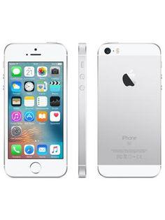 Apple Смартфон iPhone SE 64G Silver  — 45680 руб. —  Смартфон iPhone SE 64G Silver. Сезон: круглогодичный. Состав: стекло, пластик, металл. ширина 5.86 см. высота 12.28 см. ширина упаковки 10 см. высота упаковки 15 см. основная 12 Мп