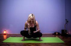 tolasana » Yoga Pose Weekly