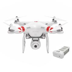 Lightinthebox® DJI Phantom2 Vision 5.8g Radio FPV Camera Quadcopter Video with Extra Battery Rc Helicopter with Cameras Remote Control Toys and Hobbies for Men – Your Online Toy Stores | Last Minute Gift Ideas