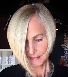 rihanna angled bob haircuts ofjr angled bob haircut