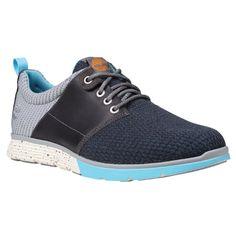 Timberland   Men's Killington Oxford Shoes