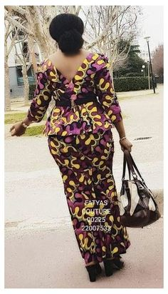 Short African Dresses, African Inspired Fashion, Latest African Fashion Dresses, African Print Dresses, African Print Fashion, African Dress Patterns, African Print Dress Designs, Ankara Skirt And Blouse, African Attire