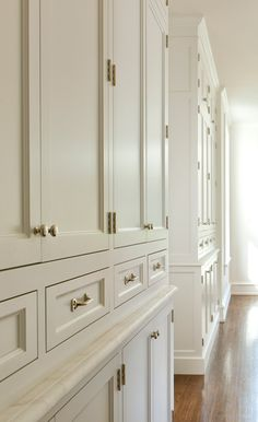 inset door kitchen cabinets learn about kitchen cabinet door styles inset partial overlay and full overlay rta inset door kitchen cabinets Inset Cabinets, Built In Cabinets, White Cabinets, Full Overlay Cabinets, Tall Cabinets, Cupboards, Kitchen Cabinet Door Styles, Kitchen Cabinets, Cabinet Styles