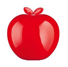 Gorgeous apple lunch box - from areastore.dk