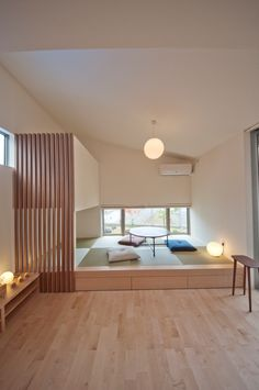 What Are 11 Key Features Of Japanese Interior Design Interior Modern, Asian Interior, Interior Design Living Room, Interior Architecture, Bedroom Minimalist, Minimalist Home, Japanese Living Rooms, Tatami Room, Japanese Interior Design