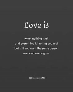 Secret Love Quotes, First Love Quotes, Love Picture Quotes, Love Quotes For Her, Cute Love Quotes, Quotes Deep Feelings, Good Thoughts Quotes, Good Life Quotes, Wisdom Quotes