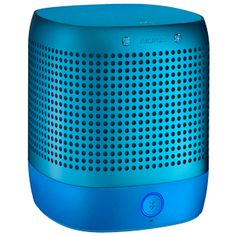 Nokia Play 360° Portable Speaker