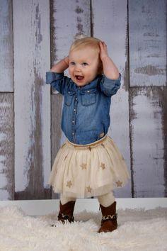 Kinderkleding  Merk : Zara Schoenen : van haren