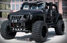 Ideas custom cars jeep wheels for 2019 Jeep Jk, Jeep Truck, Jeep Wrangler Rubicon, Jeep Wrangler Unlimited, Jeep Wrangler Custom, Jeep Wranglers, Jeep Cars, Us Cars, Custom Jeep