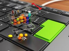 While Indian online market future is going to be boom and not bubble, the retailers are fastening their belts for launching online stores. #OnlineShoppingIndia