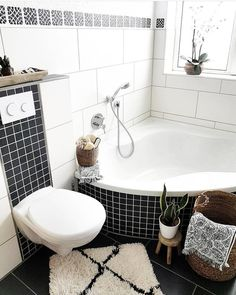 Stylische Badezimmer | 891 Best Badezimmer Images In 2019 Bathtub Ideas Home Taps