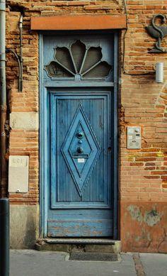 Toulouse, Haute-Garonne, France