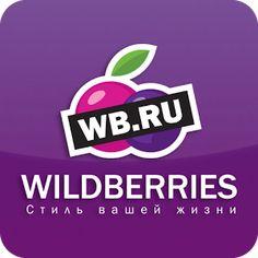Любимые бренды еще доступнее!  Wildberries промокод август 2015 на скидку 50% на бренд Tommy Hilfiger! - http://wcoupon.berikod.ru/coupon/38789/  Промокод wildberries август 2015 на скидку 45% на бренд Tom Farr! http://wcoupon.berikod.ru/coupon/38232/  #Промокод #Wildberries #berikod #берикод