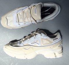 low priced 90594 ecffa Nike Skor Utlopp, Adidas Skor Kvinnor, Nike Free Skor, Nike Damer, Raf