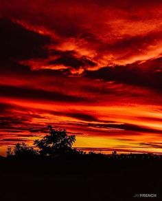 """1,153 Likes, 16 Comments - Christchurch & Canterbury NZ (@christchurchnz) on Instagram: """"The Canterbury skies gave us a spectacular sunset show this evening 🔥 📷= @jayfrench…"""""""