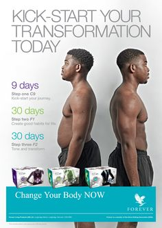Change Your Body Now with Top Proven Diet!   http://link.flp.social/3jG5dP    #fitness #wellness #weightloss #diet #fit #exercise #food #nutrition