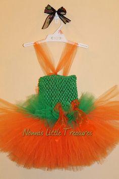 Pumpkin Tutu Dress, Pumpkin Tutu, Halloween, Fall Tutu, Autumn Tutu, Newborn Tutu, Tutu, Tutu Dress, Costume Tutu,Orange Tutu Dress