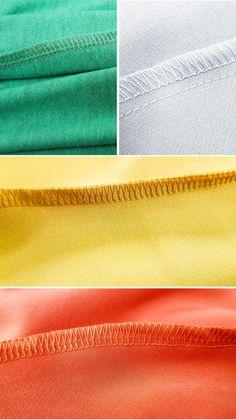 Качество строчки напрямую влияет на внешний вид всего изделия. Швейное оборудование на фабрике Amarti регулярно проходит техническую проверку и регулировку всех механизмов и узлов, что позволяет добиваться стабильно высокого качества пошива! Card Holder, Wallet, Fashion, Moda, Rolodex, Fashion Styles, Fashion Illustrations, Purses, Diy Wallet