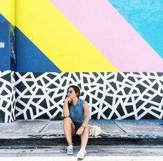 Miami II | #MandyOnTheGo | Mandy Shares Life