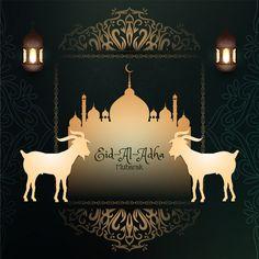 Eid Mubarak Photo, Eid Adha Mubarak, Eid Mubarak Vector, Eid Mubarak Images, Eid Mubarak Wishes, Happy Eid Mubarak, Eid Background, Eid Mubarak Background, Poster Background Design