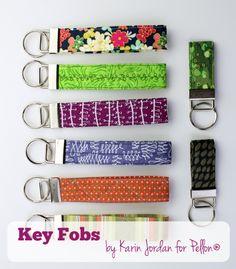 keyfobsblog1