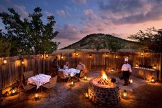 Won Kwa Maritane the 'Best Game Lodge' Award.Pilanesberg National Park an area rich in wildlife.exquisite surroundings and excellent service, Kwa Maritane Game Reserve South Africa, South Africa Safari, Seychelles, Uganda, Airfare Deals, Bush Wedding, Game Lodge, Thing 1, Sierra Leone