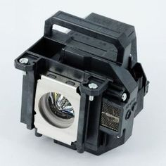 ELPLP53 / V13H010L53 Replacement Lamp with Housing for EPSON PowerLite 1830/1915/1925W by Epson. $138.99. Product Information:ELPLP53 / V13H010L53/Fit for: EPSON PowerLite 1830/1915/1925W/Average Lamp Hours: 2500-3000 Hours/Wattage:UHE230/100/Warranty: 30 days refund & 180 days warranty; NO restock fee charged