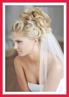 wedding-hairstyles-for-short-hair-with-veil-pictures-blog-photos-video-pictures-18.jpg (423×600)