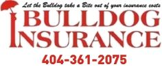 Bulldog Truck Insurance agency binding policies throughout the country. Get free quotes from us online to get started. http://www.bulldogtruckinsurance.com/