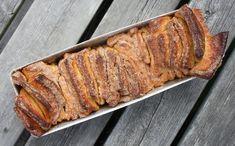 (Visited 1,678 times, 6 visits today) Related Scandinavian Food, Banana Bread, Pork, Meat, Desserts, Times, Kale Stir Fry, Tailgate Desserts, Deserts