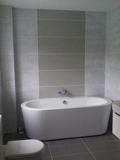 Bathroom Bathroomon What Are Subway Tiles Interior Design Fashionablebathtubs For Small Bathrooms In India Unique Bathtubs For Small Bathroom