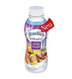 http://www.landliebe.de/unsere-produkte/laktosefrei/frische-milchgetraenke/