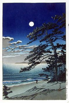 Google Image Result for http://rogallery.com/_RG-Images/Hasui_Kawase/Japanese-Woodblock-unknown-1.jpg